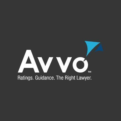 Leave a review on Avvo
