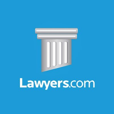 Leave a review on Lawyers.com