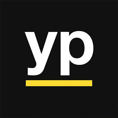 Leave a review on Yellow Pages