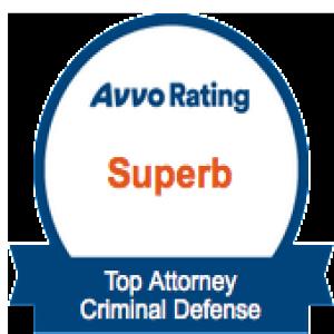 AVVO-badge1