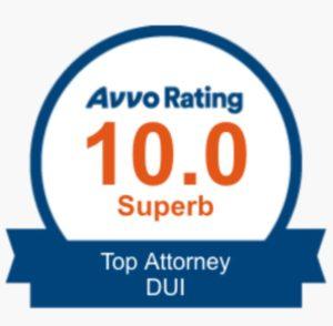 DUI Attorney Orlando