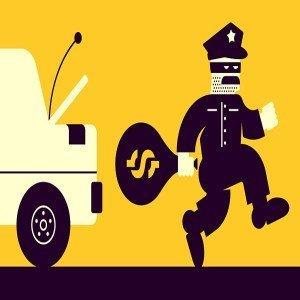 GOOD-Cops-Main