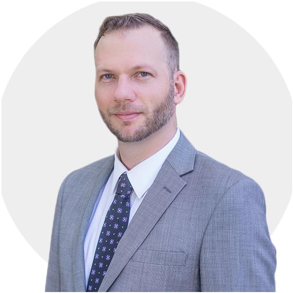 Joel Leppard of Leppard Law Central Florida DUI Attorneys