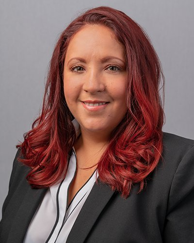 Jeanyce M. Nieves of Leppard Law