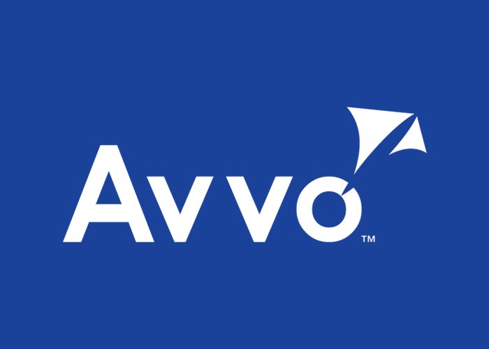 Leppard Law on Avvo
