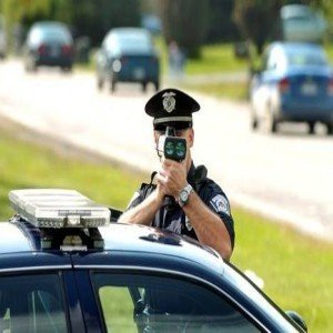 florida-flashing-headlights-speed-trap-free-speech1