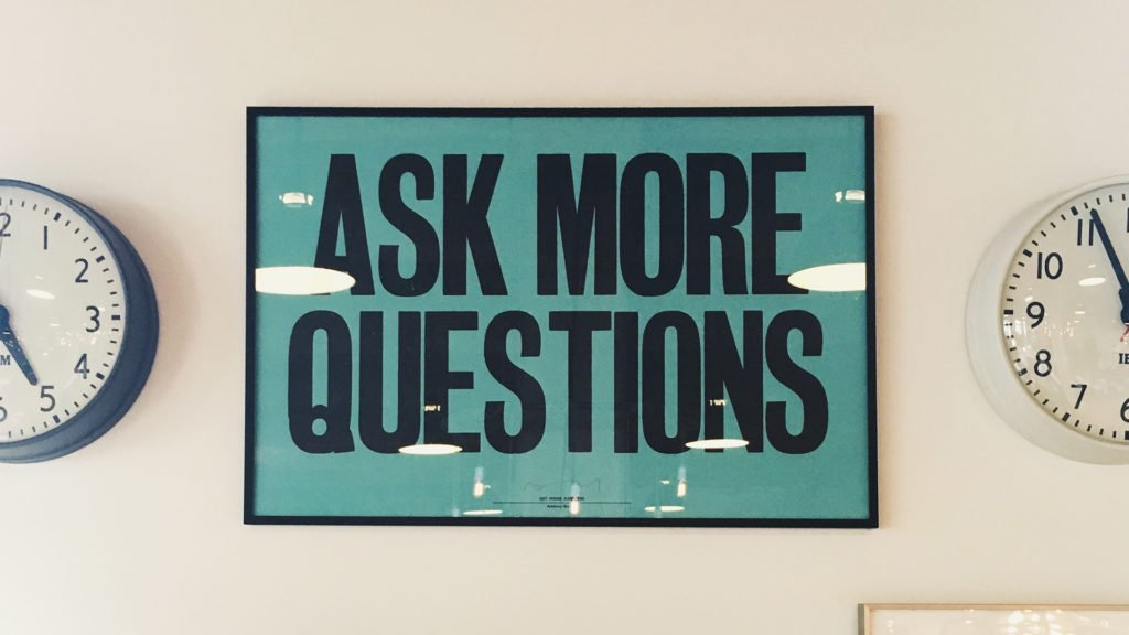 Questions to ask your potential lawyer