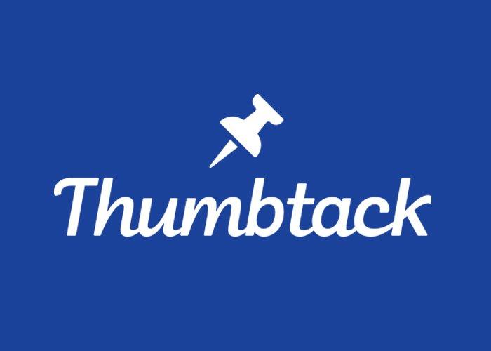 Leppard Law on Thumbtack